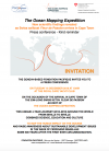 01 PRESS CONFERENCE INVITATION
