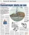 08 DIE BURGER INTERVIEW