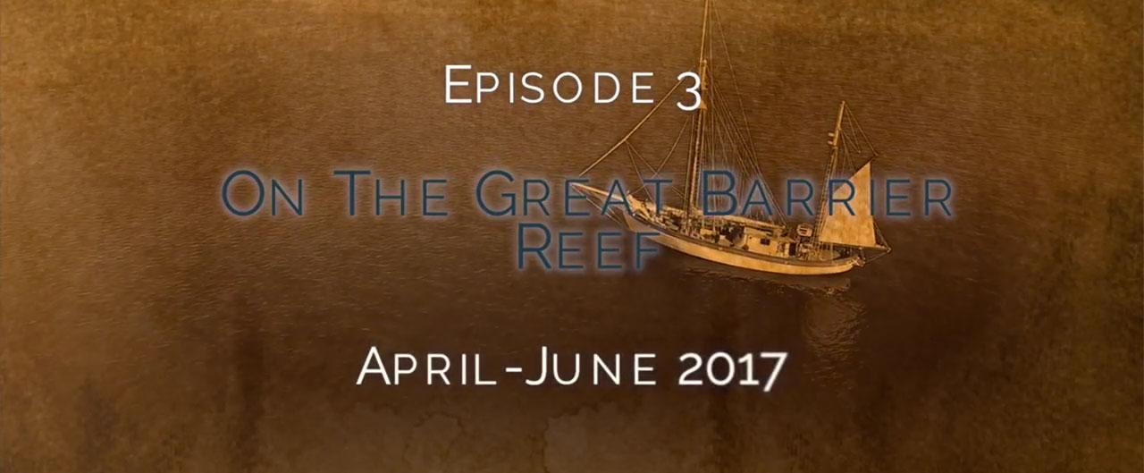 episode3-en