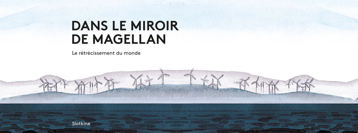 Livre_Magellan_cover