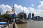 Dernière-vue-du-Yacht-Club-Argentino