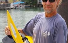 The-Ocean-Mapping-Expedition Programme-20'000-sons-sous-les-mers Dr-Michel-André 1 Crédit-Fondation-Pacifique-copie