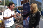Jorge-raconte-l'histoire-du-bateau-et-l'esprit-de-l'expédition
