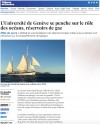 04 TRIBUNE DE GENEVE